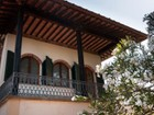 Hacienda / Estancia / Plantation for sales at 16th century countryhome on tuscan hills Via di Mellicciano Other Florence, Florence 50012 Italie