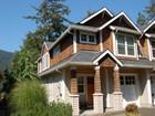Copropriété for  sales at Lovely Oceanview Condominium 115 College Ave Manzanita, Oregon 97130 États-Unis