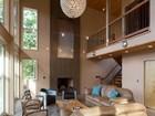 Maison unifamiliale for sales at Hawley, PA 325 Blue Heron Hawley, Pennsylvanie 18428 États-Unis