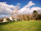 Maison unifamiliale for sales at Whispering Pines 142 Sharon-GoshenTpke Cornwall, Connecticut 06753 États-Unis