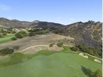 Terrain for sales at Greenbank Road 2688 Greenbank Road   Thousand Oaks, Californie 91361 États-Unis