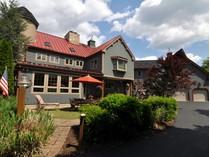 Частный односемейный дом for sales at 1712 Valley Lane    Chester Springs, Пенсильвания 19425 Соединенные Штаты