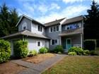 一戸建て for  sales at Creekside Home 799 G St.  Gearhart, オレゴン 97138 アメリカ合衆国