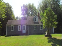 Single Family Home for sales at Damon Drive 24 Damon Drive   Deer Isle, Maine 04627 United States