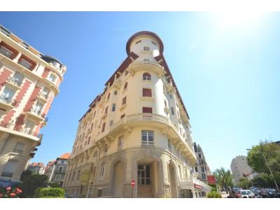 Apartamento for sales at Le Majestic  Biarritz, Aquitaine 64200 França
