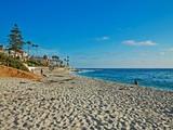 Property Of Vista Del Mar
