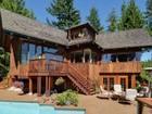 獨棟家庭住宅 for sales at Woodgreen Drive 4709 Woodgreen Drive  West Vancouver, 不列顛哥倫比亞省 V7S3A2 加拿大