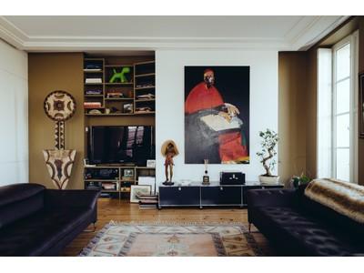 公寓 for sales at Bordeaux Grand Théatre  Bordeaux, 阿基坦 33000 法国