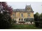 Casa Unifamiliar for  sales at Mansion at 20 min from Paris Centre  Other France, Otras Áreas En Francia 95110 Francia