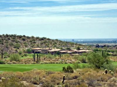 Tek Ailelik Ev for sales at Custom Luxury New Build in Guard Gated Silverleaf 18753 N 97th Way Scottsdale, Arizona 85255 Amerika Birleşik Devletleri