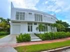 Casa Unifamiliar for  open-houses at 412 E Rivo Alto Dr.  Miami Beach, Florida 33139 Estados Unidos
