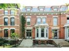 Maison unifamiliale for sales at Historic Single Family Home! 1959 W Schiller Street Chicago, Illinois 60622 États-Unis