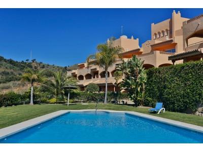 Appartement for sales at Santa María Village, Elviria  Marbella, Andalousie 29600 Espagne