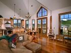 Nhà ở một gia đình for sales at 13 Castle Road, Unit 1 13 Castle Road Unit 1 Mount Crested Butte, Colorado 81225 Hoa Kỳ
