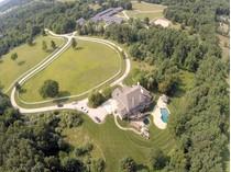 Nhà ở một gia đình for sales at Independence Township 9242 Allen Road   Independence Township, Michigan 48348 Hoa Kỳ