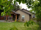 Einfamilienhaus for sales at 1127 NW Federal Street  Bend, Oregon 97701 Vereinigte Staaten