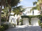 Vivienda unifamiliar for  rentals at 2271 Shore Lane   Boca Grande, Florida 33921 Estados Unidos
