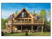 Single Family Home for sales at Scandinavian domain 1877, des Épinettes-Rouges   Quebec, Quebec G3G2L2 Canada