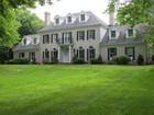 独户住宅 for sales at GRACIOUS OASIS 20 Hidden Pond Drive  Watertown, 康涅狄格州 06795 美国