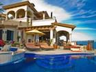 Single Family Home for  rentals at Casita #378 Casita 378 San Jose Del Cabo, Baja California Sur 23400 Mexico