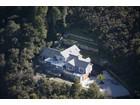 Разнобразная частная недвижимость for  sales at Tarapatiki Drive, Whitianga, Coromandel Other New Zealand, Другие Регионы В Новой Зеландии Новая Зеландия