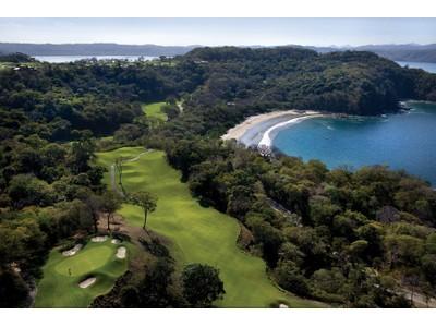 Land for sales at 352 Avenida Palmares 352 Avenida Palmares Peninsula Papagayo  Liberia, Guanacaste 50302 Costa Rica