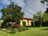 Property Of Charming villa in tuscan countryside