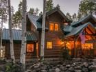 独户住宅 for sales at Perfect Mountain Getaway 12084 E Antelope Dr Heber, 犹他州 84032 美国