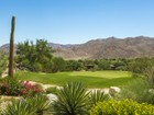 Einfamilienhaus for  sales at 137 Wanish Place  Palm Desert, Kalifornien 92260 Vereinigte Staaten