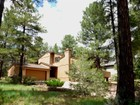 Single Family Home for sales at Perfection in the Pines 4228 E Coburn DR Flagstaff, Arizona 86004 United States