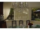 """Nhà ở một gia đình for sales at Gorgeous, Classic """"Shazar"""" Villa in Herzliya Pituach  Herzliya Pituach, Israel 4671717 Israel"""