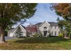 Частный односемейный дом for  sales at High Style - Plainsboro Township 18 Kinglet Drive North   Cranbury, Нью-Джерси 08512 Соединенные Штаты