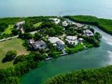 Property Of Stunning Waterfront Home at Ocean Reef