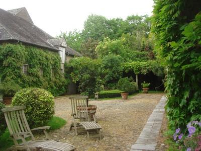 Casa para uma família for sales at PROPRIETE  Other Aquitaine, Aquitaine 64400 França