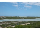 Terreno for sales at Turtle Tail Lot 37 61003/71 Turtle Tail, Providenciales TC Turks E Caicos
