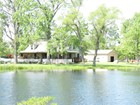 Moradia for sales at Lincoln Township 1878 Dobson Road Filion, Michigan 48432 Estados Unidos