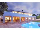 集合住宅 for  sales at A modern masterpiece in the exclusive vicinity of Houtbay  Cape Town, 西ケープ 7800 南アフリカ