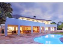 多户住宅 for sales at A modern masterpiece in the exclusive vicinity of Houtbay  Cape Town, 西开普省 7800 南非