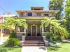 Tek Ailelik Ev for  sales at 3315 Second Avenue   San Diego, Kaliforniya 92103 Amerika Birleşik Devletleri