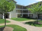 Casa Unifamiliar for  rentals at Spacious 2 Bedroom, 2 Bath 619 Danbury Road #201 Ridgefield, Connecticut 06877 Estados Unidos