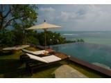 Property Of Private Beachfront Estate, Samui