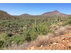 Terreno for sales at This 40 Acres Is One Of The Very Best Parcels Available In Cave Creek 4560 N Cottonwood Canyon Rd #2  Cave Creek, Arizona 85331 Estados Unidos