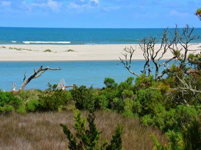 Land for sales at Lot 41 Vanderbilt Blvd   Pawleys Island, South Carolina 29585 United States