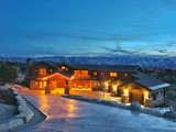 Property Of Amazing Furnished Home on Golf Course with Park City, Deer Valley, and Sunset Vi