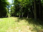 Đất đai for sales at Lauer's Lane Lauers Lane Unit #1 Harbor Springs, Michigan 49740 Hoa Kỳ