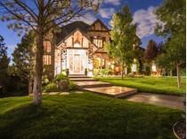 Vivienda unifamiliar for sales at 9251 Wild Elk Pl    Parker, Colorado 80134 Estados Unidos