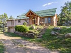 Villa for  sales at 8597 S. Deer Creek Canyon Road    Littleton, Colorado 80127 Stati Uniti