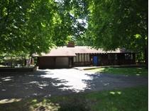 独户住宅 for sales at Opportunity Knocks 157 Salem Road   Pound Ridge, 纽约州 10576 美国