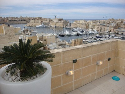 Townhouse for sales at Converted Townhouse Other Malta, Cities In Malta Malta