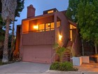 Single Family Home for  sales at 3801 Dove Street  San Diego, California 92103 United States